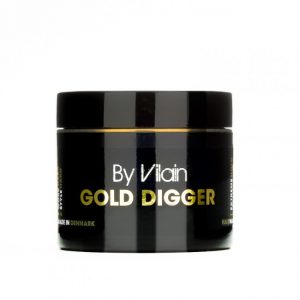 91S Store - By Vilain Gold Digger