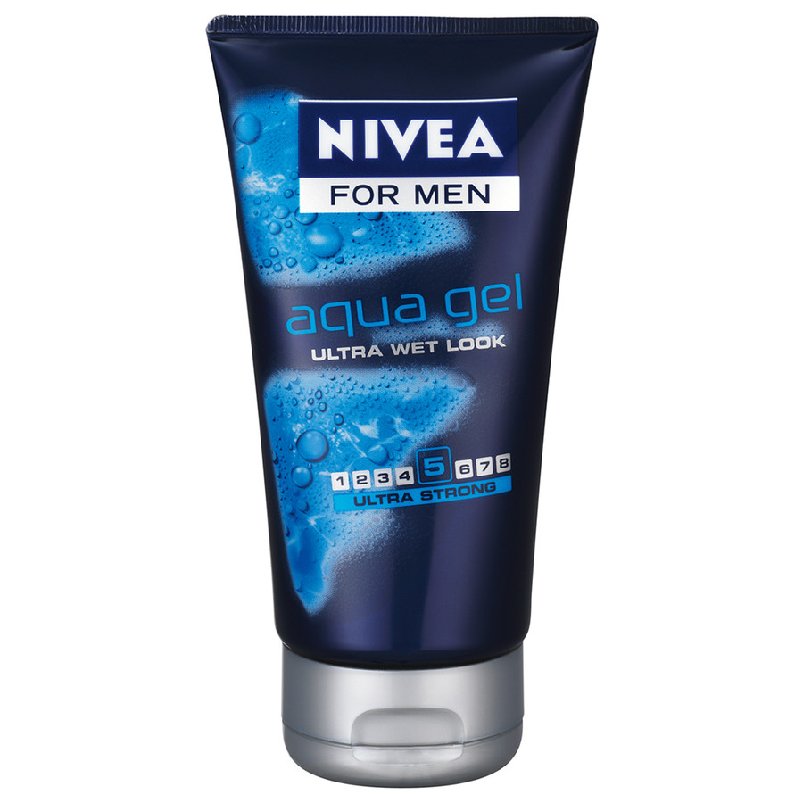 Nivea hair gel - 91S Store