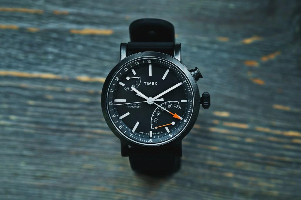 timex-metropolitan-watch-lookbook-6