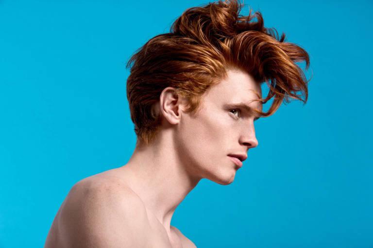 Tóc, mật độ tóc, chất tóc và những điều bạn chưa biết